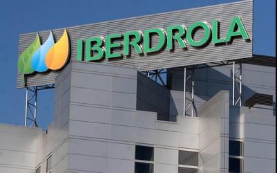 Iberdrola podr a haber ganado 20 millones al manipular for Oficina iberdrola estepona