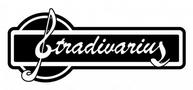stradivarius empresa