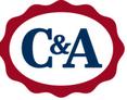 C&A empresa