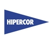 hipercor empresa