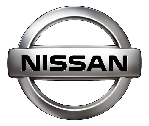 nissan empresa
