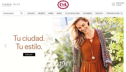 ca web