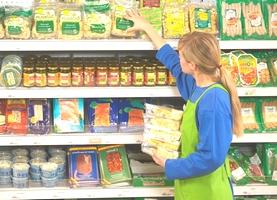 enviar curriculum supermercados