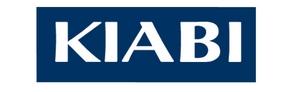 kiabi empresa