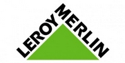 leroy merlin empresa