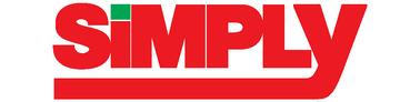 simply empresa