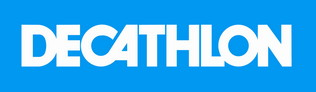 decathlon empresa