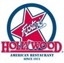 foster hollywood empresa