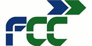 fcc empresa