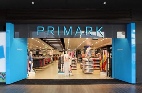 Primark trabaja con nosotros ver perfiles y vacantes - Primark granada catalogo ...