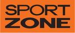 sport zone empresa