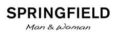 springfield empresa