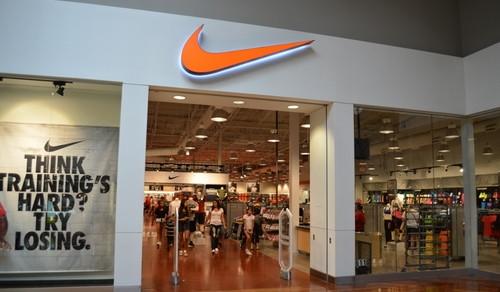 Escudero Ver insectos Oswald  Nike®: Trabaja con nosotros - Ver perfiles y vacantes