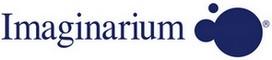 imaginarium empresa