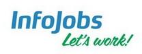 infojobs empresa
