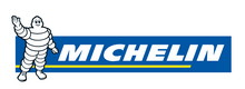 michelin empresa
