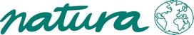 Natura empresa logo
