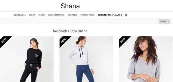 shana-trabaja-con-nosotros