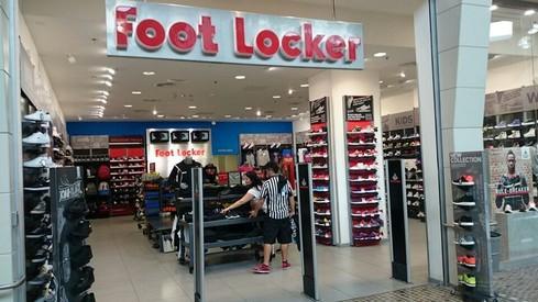 foot-locker-tienda-para-trabajar