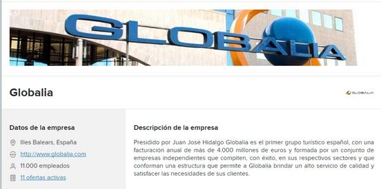 globalia-trabaja-con-nosotros