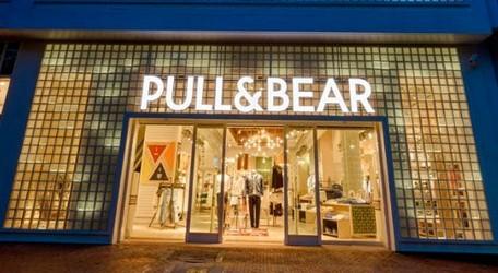 pull-and-bear-tienda