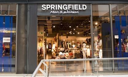 springfield-tienda-para-trabajar
