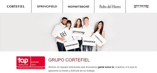 grupo-cortefiel-trabaja-con-nosotros