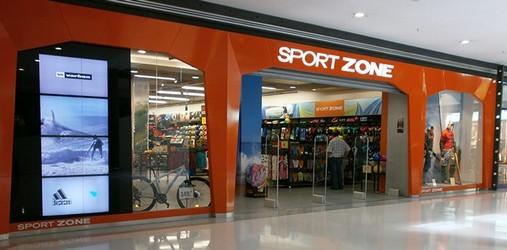 tienda-sportzone-para-trabajar