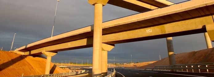 ferrovial-infraestructurada