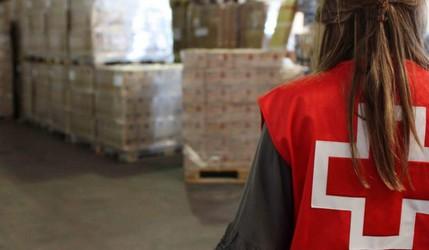 cruz-roja-voluntaria