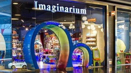 imaginarium-tienda