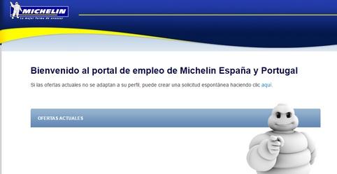 michelin-trabaja-con-nosotros