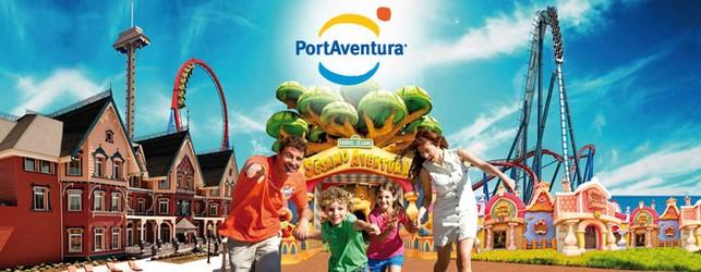 port-aventura-general