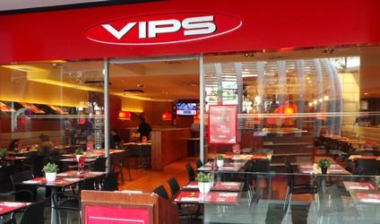 vips-restaurante