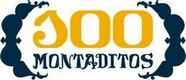 100montaditos logo empresa