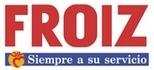froiz logo empresa