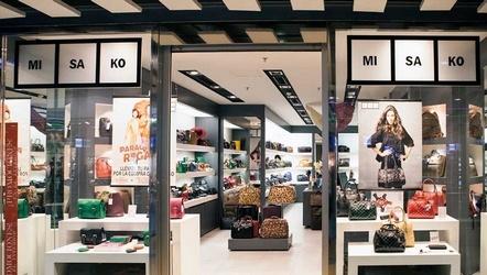 misako tienda