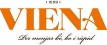 viena logo empresa