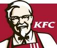 kfc logo empresa
