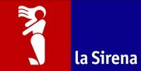 la sirena logo empresa