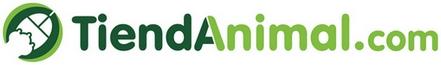 logotipo tiendanimal com