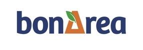 bonarea logo