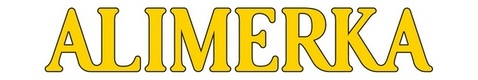 alimerka-logo-web