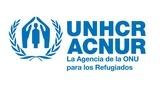 Acnur logo