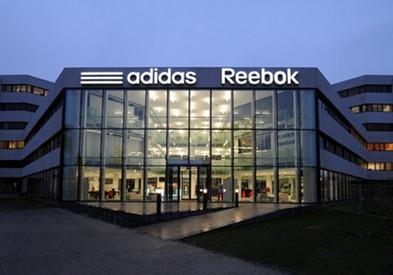 suspensión No esencial Aditivo  Enviar curriculum y trabajar en Adidas® – Ver ofertas de empleo